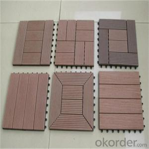 DIY Decking 2015 Cheap Outdoor Garden Swimming Pool Decoration Outdoor 2016