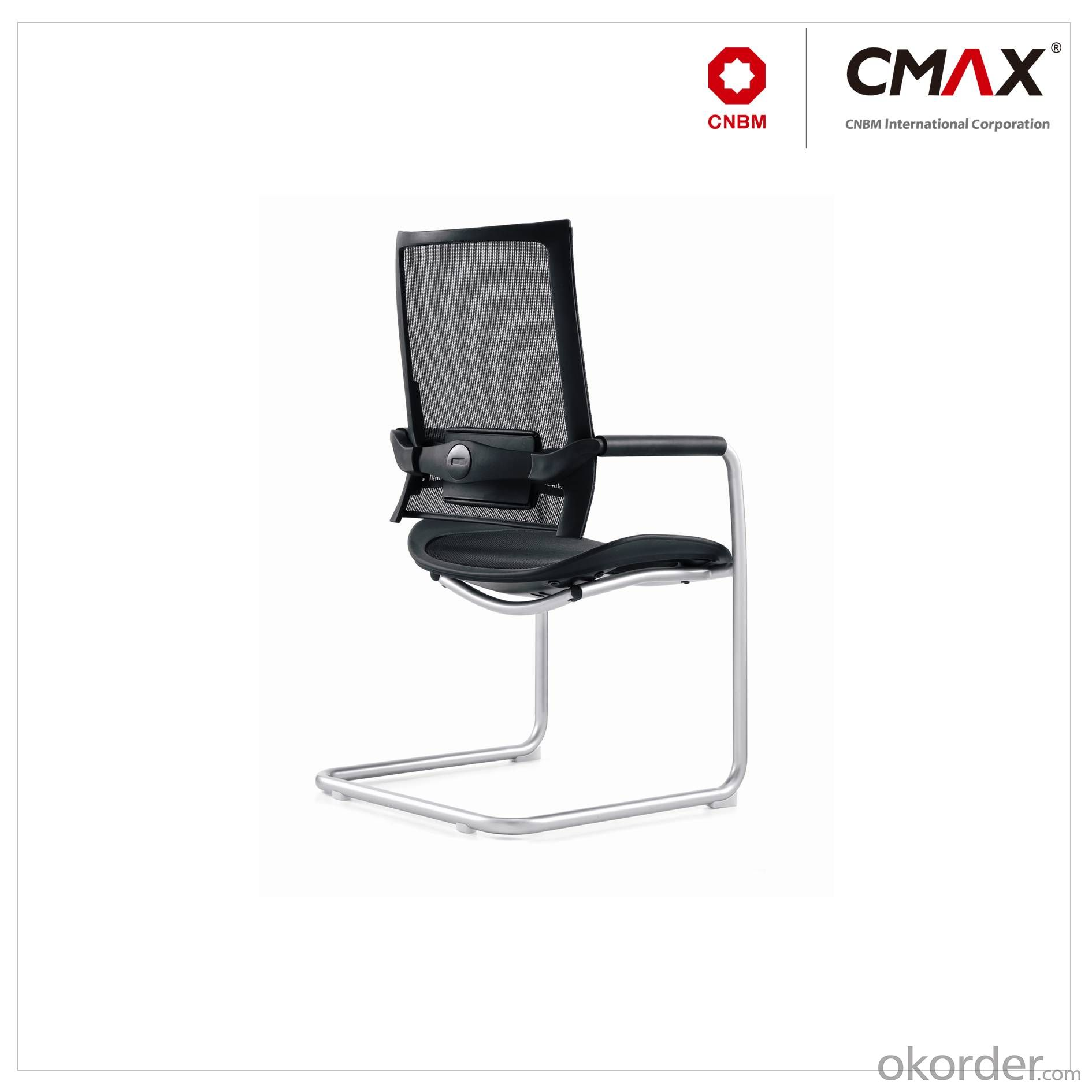 Modern Computer Office Chair Mesh/PU CMAX-CH-171C