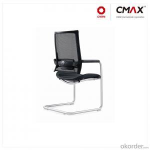 Modern Computer Office Chair Mesh/PU CMAX-CH-171C