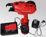 Rebar Tying Machine,Rebar tying tool steel wire braiding machine