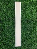 LED Tube Y2-0860 80*600mm 10w  2800-6500K
