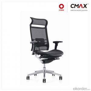 Modern Computer Office Chair Mesh/PU CMAX-CH-171A