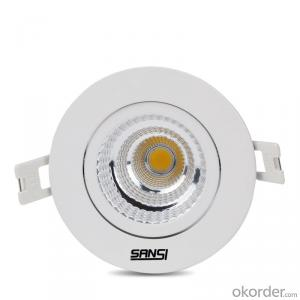 Ceiling Light     /       C22FL-Q2R5
