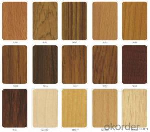 High-Pressure Laminate Material Wholesale Price
