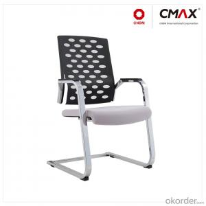 Modern Computer Office Chair Mesh/PU Cmax-CH-Gt001c