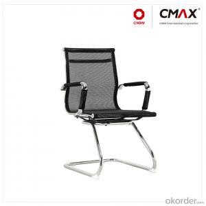 Modern Office Chair Mesh/PU Leather CMAX-CH021C