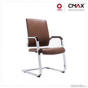 Modern Computer Office Chair Mesh/PU Cmax-CH-Gt001c