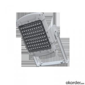 Flood Light    /   C0820-W