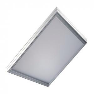 LED Panel Light Side Emitting Ultra-Thin