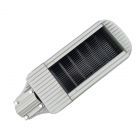AC LED MODULAR STREET LIGHT  60W-350W COB LED DRIVER ON BOARD