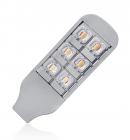 COB LED MODULAR STREET LIGHT  180W SLL67 SERIES