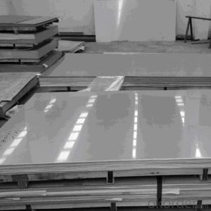 Hot Rolled Plate Steel Cheap Price Good Quanlity