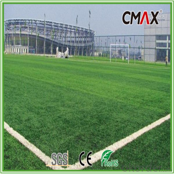 Artificial Soccer Turf mini Football Field Outdoor Football Turf