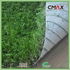 Synthetic Grass Artificial Turf Pet Friendly