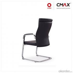Executive Chair Modern Office Leather Chair Cmax-CH-8334