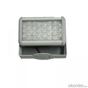 Vertical Mount Strobe Light / C2320-BW/C2320-CW