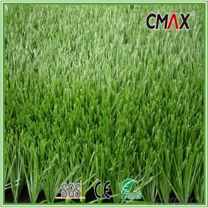 PE Monofilament Artificial Grass for mini Soccer Playground