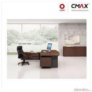Executive Office Table Big Boss Office Desk CMAX-YDK309