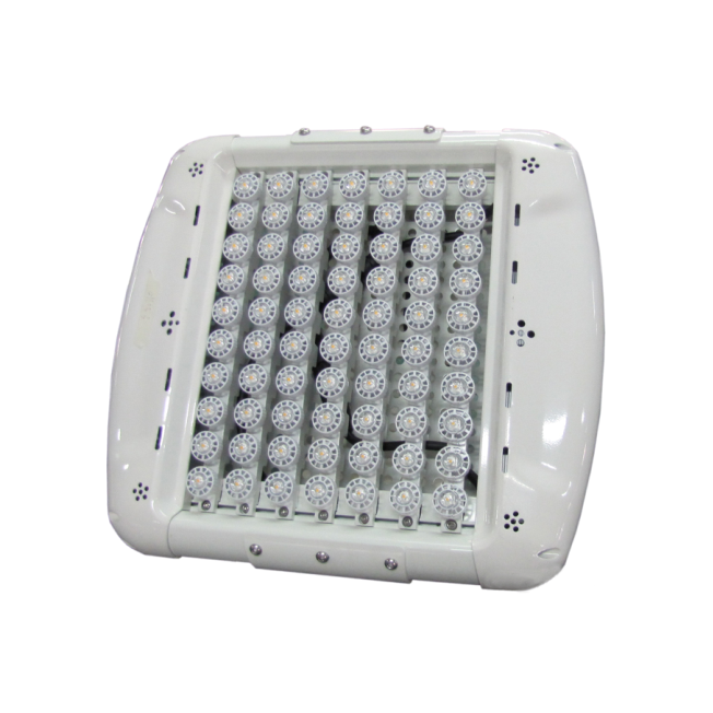 LED high bay light / LED low bay light / LED light / LED shed light/C0820 highbay/lowbay