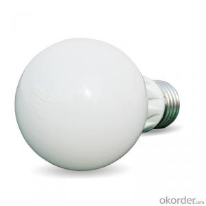 Bulb (Omnidirectional Light Distribution) / C21BB-EE