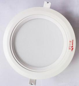 LED DOWN LIGHT AC LED LIGHT ENGINE SLT3 SERIES 3W-24W