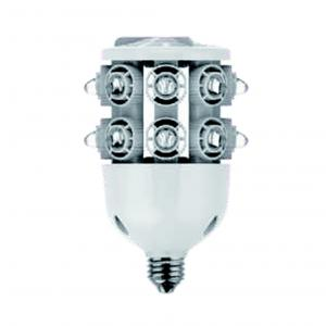 LED POST TOP Retrofit /LED light / LED retrofit light / LED POST TOP light/C21TL-AE POST TOP