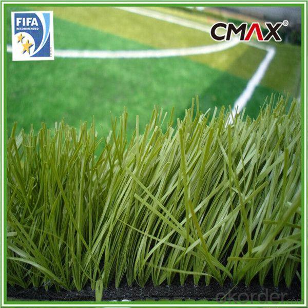 Diamond Mini Soccer Artificial Grass for Football Field