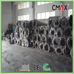 U.V. Resistance PE Monofilament yarn with Good Quality Especially in Europe