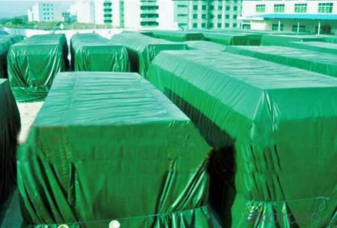 Poly Tarps Ultra Violet Protection Factory 4*4,5*5,6*6,7*7,8*8,9*9,10*10,11*12,14*15