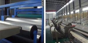 Poly Tarps Ultra Violet Protection Manufacturer