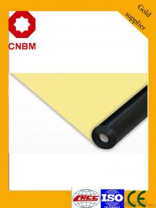SBS Waterproof Membrane APP Modified Bitumen Waterproofing Membrane Roof Waterproofing Membrane