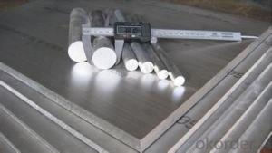 Embossed aluminum Aluminum Sheets new building construction materials embossed aluminum sheet