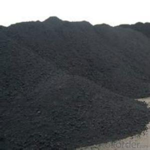 FC 99% Calciend Petroleum Coke for Steel plant