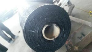 PP Woven Fabric/ Groundcover/ Weed Control