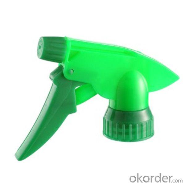 MZ-C    trigger sprayers for garden tree
