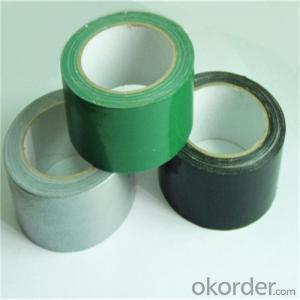 Duct Cloth Tape Hot Sale with Different Mesh