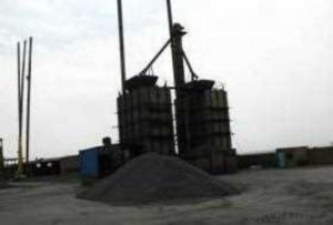 FC90% Calcined  Anthracite Coal as Injection Coke
