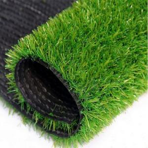 Badminton Synthetic Turf Hot Selling Cheap