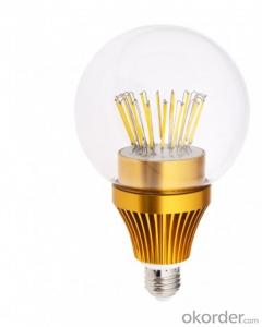 LED FILAMENT LAMPHIGH POWER BULB 18W NEW DEVELOPMENT