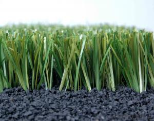 FIFA Star 2 Synthetic Turf Grass/Artificial Grass/Fake Grass for Soccer
