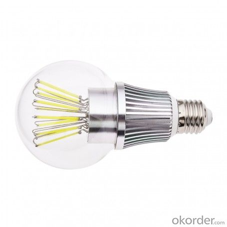 LED FILAMENT LAMPHIGH POWER DIMMABLE BULB 12W NEW DEVELOPMENT