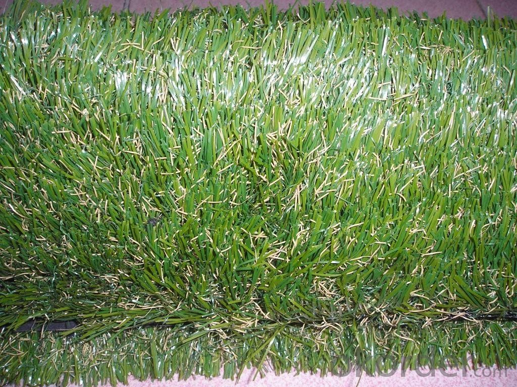 Soccer Sport Artificial Grass For Football