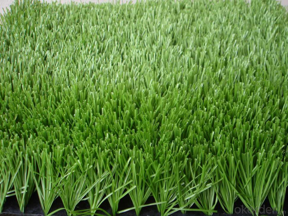 Skyjade Spring and Summer Sale Artificial Grass For Soccer