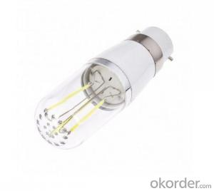 LED FILAMENT CORN LAMP BULB 3W NEW DEVELOPMENT