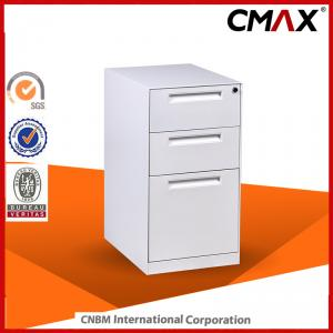 Steel Cabinet Metal Vertical Filing Cabinets for School Office Furiniture