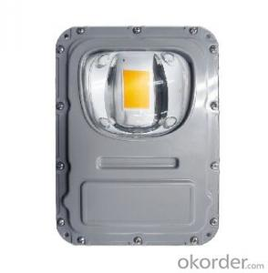LED Grow light 20W- plant light- agricultrual lighting- IP66
