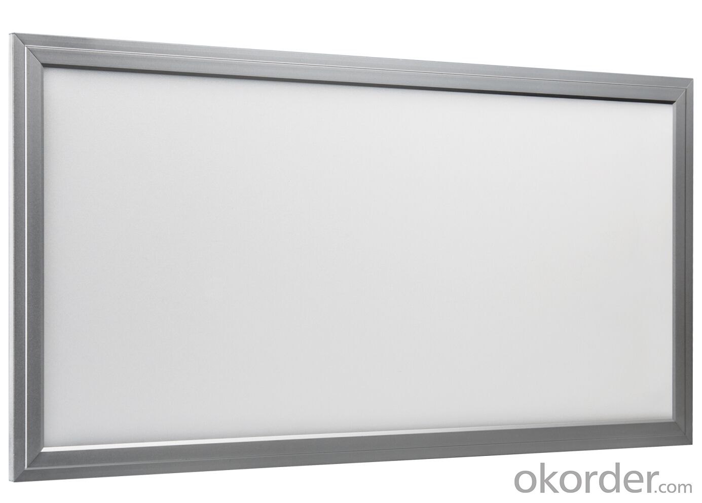 FLAT PANEL LED LIGHT-72W - SMD2835 LED-7200LM- 600MM*1200MM