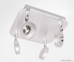 LED SPOTLGIHT COB LED SPOT LAMP LIGHT LAMP