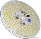 AC LED LIGHT ENGINE-80W  - IC ON BOARD LED
