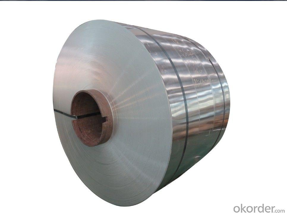 6083 T5 Aluminium Plates/Coils from China